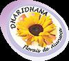 Dharidhana